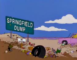 250px-Dump