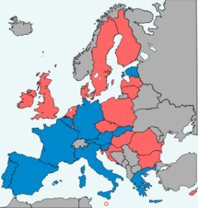 300px-European_Union_financial_transaction_tax.svg
