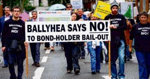 ballyhea