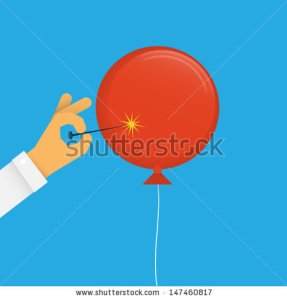 stock-vector-balloon-pop-vector-drawing-of-a-hand-popping-a-red-balloon-with-a-pin-147460817