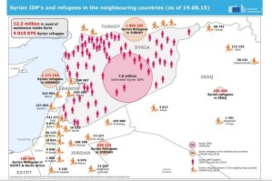refugee-map-2