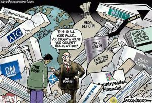 housing-crises
