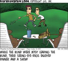 blindLeadingBlind