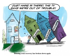 housing-crisis-cartoon2-598x480
